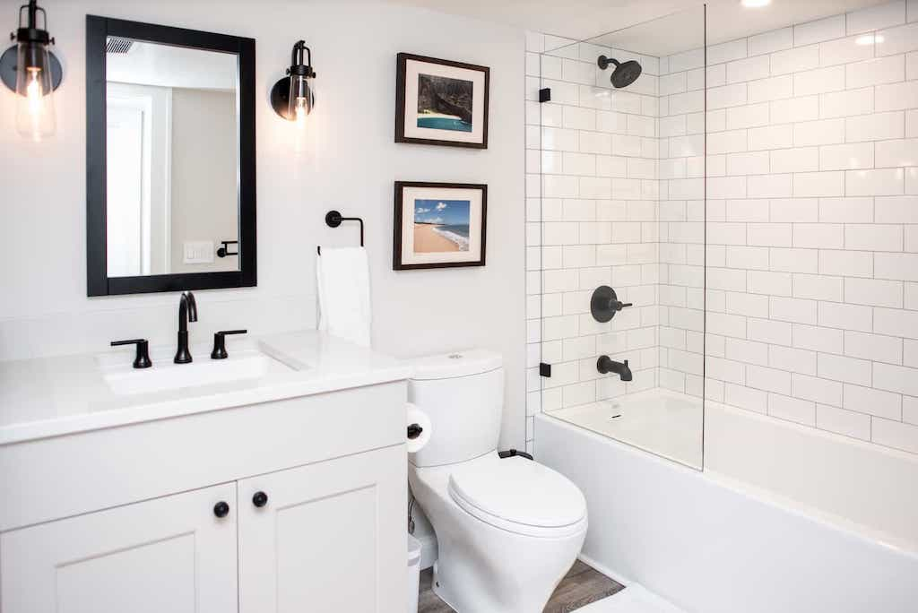 5-toilet-issues-…-how-to-fix-them/ ‎